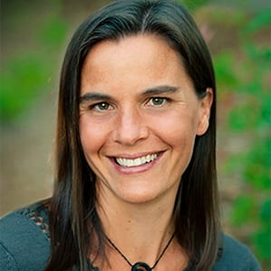 alissa segersten of whole life nutrition and nourishing meals